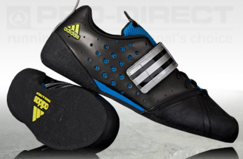 Adizero Shot Put